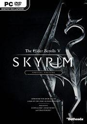 The Elder Scrolls V: Skyrim - Special Edition PC