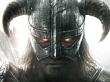 """Skyrim y su remasterizaci�n: """"Ser� tan de nueva generaci�n como sea posible"""""""