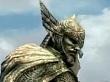 �Una pel�cula de The Elder Scrolls? Bethesda ve dif�cil llevar sus sagas al cine