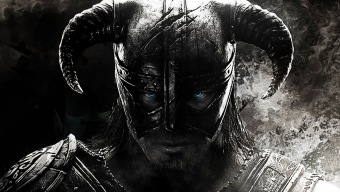 Skyrim se expande con hechizos, armas y monstruos de la saga The Witcher gracias a un mod de PC