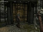 The Elder Scrolls V Skyrim - Special Edition - Imagen PC