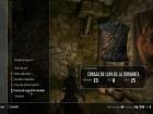 The Elder Scrolls V Skyrim - Special Edition