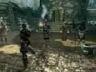 The Elder Scrolls V Skyrim - Imagen