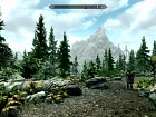 The Elder Scrolls V Skyrim - Imagen Nintendo Switch