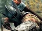 The Elder Scrolls V Skyrim - Special Edition: Tráiler Gameplay #2