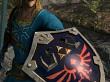 Tráiler E3 2017 (Skyrim - Special Edition)