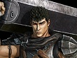 Primer Tr�iler (Berserk Warriors)