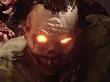 """State of Decay 2 apostará por una """"narrativa más dinámica"""""""