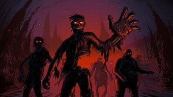 State of Decay 2 fecha su lanzamiento en Steam, ¡podrás descargarlo gratis si lo tienes en Xbox!