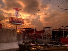State of Decay 2 - Imagen
