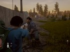 State of Decay 2 - Imagen Xbox One