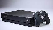 Anuncian un pack exclusivo de Xbox One X que no vas a poder comprar
