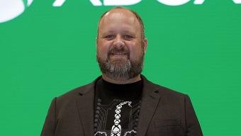 Aaron Greenberg no estará en el Xbox FanFest de México