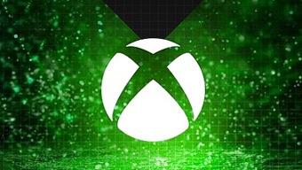 Demuestra lo que sabes de Xbox y gana suscripciones Gold y Game Pass