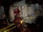 Killing Floor Incursion - Imagen PC