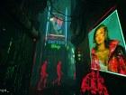 Observer - Imagen PS4