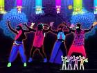 Just Dance 2017 - Imagen Wii U