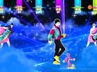 Just Dance 2017 - Imagen Xbox 360