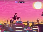 Trials of the Blood Dragon - Imagen PC