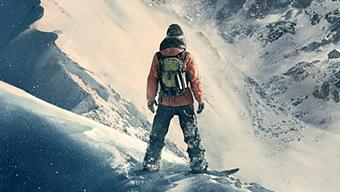 Steep: Montaña, deportes extremos y nieve