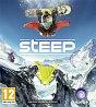 Steep PS4