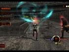 Phantom Dust HD - Imagen