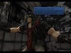 Phantom Dust HD - Imagen Xbox One