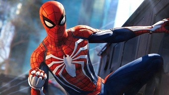 Todos los juegos de Spider-Man ordenados de mejor a peor