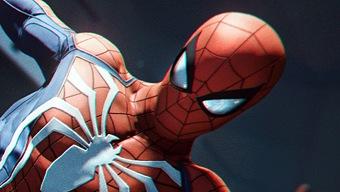 Spider-Man podría recibir muy pronto el modo Nueva Partida +