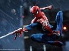 Spiderman - Imagen