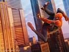 Spiderman - Imagen PS4