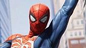 Spider-Man impresiona y estas son las razones