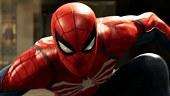 Primer tráiler en español de Spider-Man