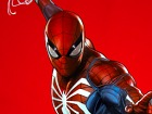 2 horas con Spider-Man, opinión y gameplay
