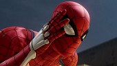 Tráiler de Spider-Man: The heist. ¡Ya disponible!