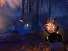 Farpoint - Imagen PS4