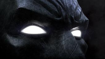 Batman: Arkham VR, lo nuevo de Rocksteady para PlayStation VR