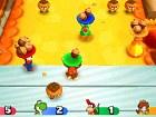 Mario Party Star Rush - Imagen 3DS