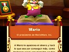 Mario Party Star Rush - Imagen