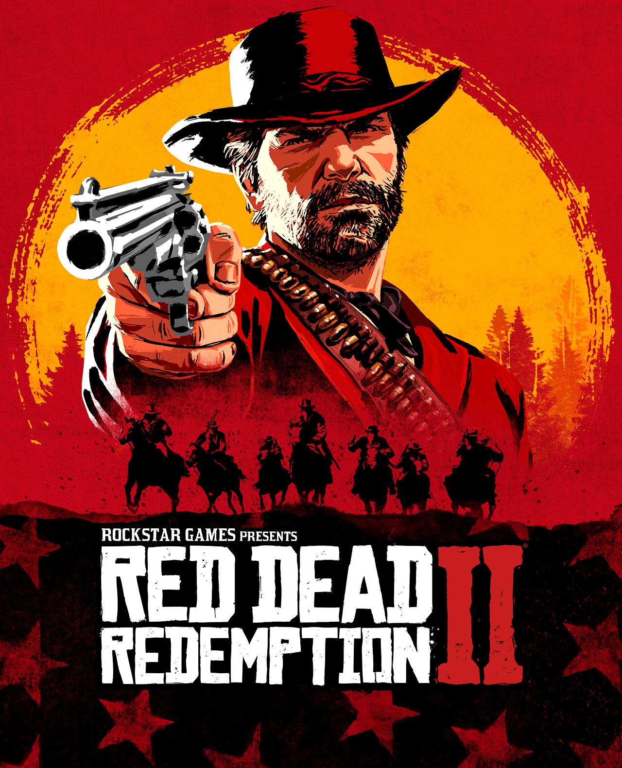 [Post Oficioso] Red Dead Redeption 2 -- Volvemos al Far West --  Red_dead_3__nombre_temporal_-4030936