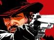 Desmentidos los rumores sobre el tercer Red Dead bajo el nombre de Red Dead Retribution