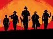 Red Dead Redemption 2: En marcha una petición para llevarlo a PC