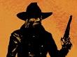 Red Dead Redemption 2, el juego más esperado por Hideo Kojima en 2017