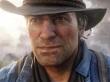 Red Dead Redemption 2 se podrá comprar con dólares de GTA Online