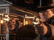 Red Dead Redemption 2 podría llegar en junio, según un rumor