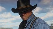 A debate: ¿Lanzamiento de Red Dead Redemption 2 en PC?