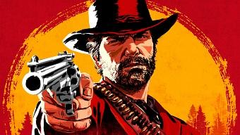 ¿Por qué ya no recluta Rockstar a actores famosos para sus juegos?