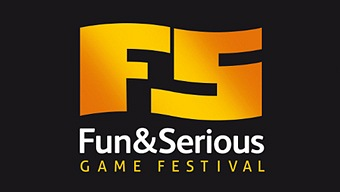 Estos son los nominados a los premios Titanium de Fun & Serious