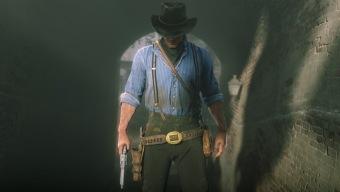 La versión para PC de Red Dead Redemption 2 añade misiones y nuevo contenido al modo historia