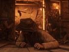 Red Dead Redemption 2 - Imagen